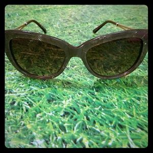 Judith Leiber Sunglasses, New w/ no tag